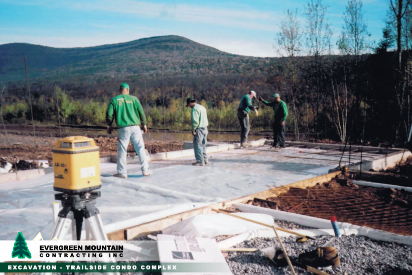 excavation-trailside-condo-evergreen-mountain-contracting-new_-york_-slab_
