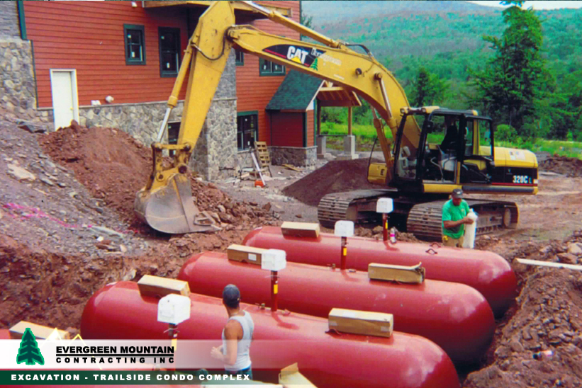 excavation-trailside-condo-evergreen-mountain-contracting-new_-york_-tanks_