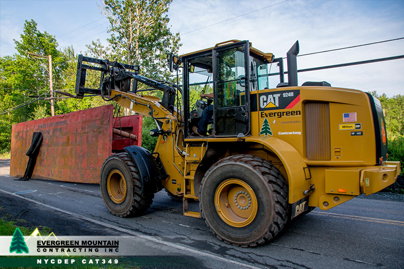nycdep-cat349-evergreen-mountain-contracting-new_-york_-924h