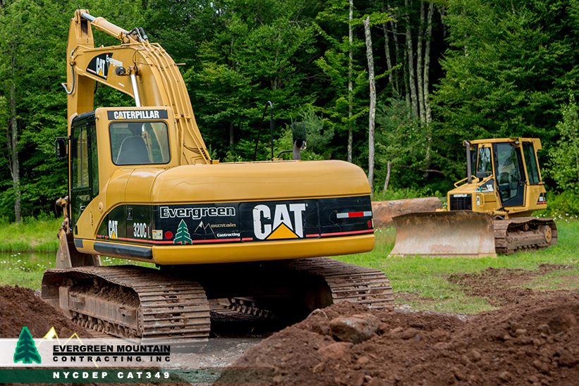 nycdep-cat349-evergreen-mountain-contracting-new_-york_-dirtpile