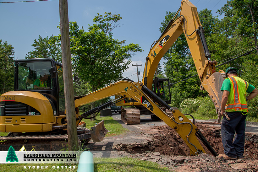 nycdep-cat349-evergreen-mountain-contracting-new_-york_-doubledig