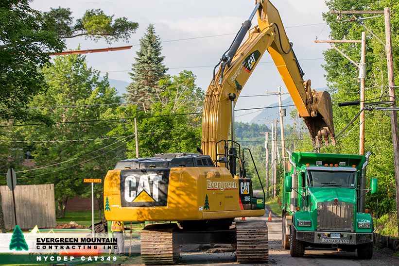 nycdep-cat349-evergreen-mountain-contracting-new_-york_-fill_-truck_