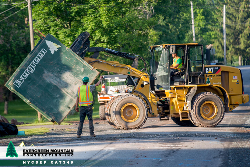 nycdep-cat349-evergreen-mountain-contracting-new_-york_-movebox