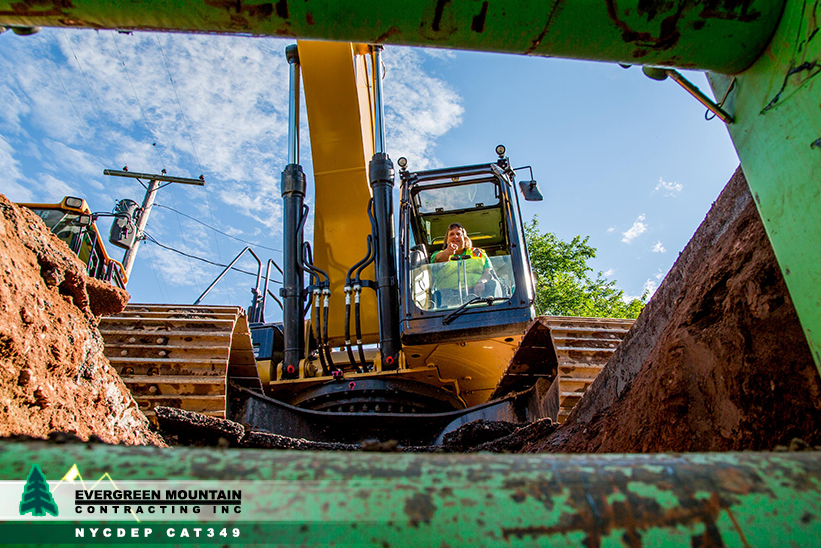 nycdep-cat349-evergreen-mountain-contracting-new_-york_-petosa
