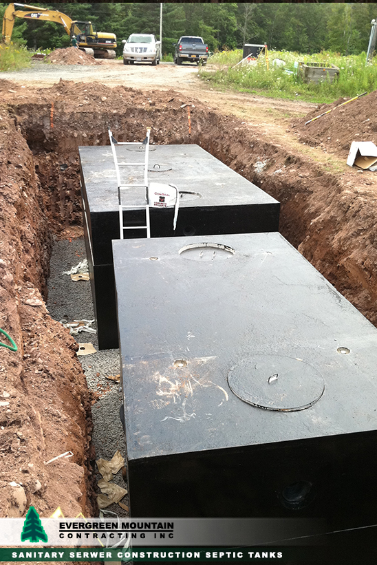 sanitarysewerconstruction-tanks_-evergreen-mountain-contracting-new_-york_-petosa-long_