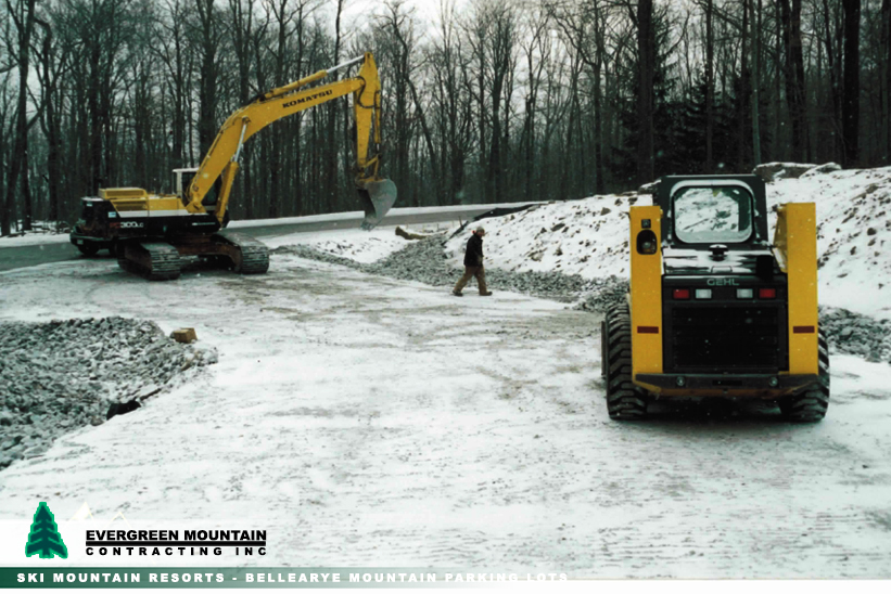 ski-mountain-resorts-bellearye-mountain-parking-lots_-evergreen-mountain-contracting-new_-york_-petosa-long_-dig_
