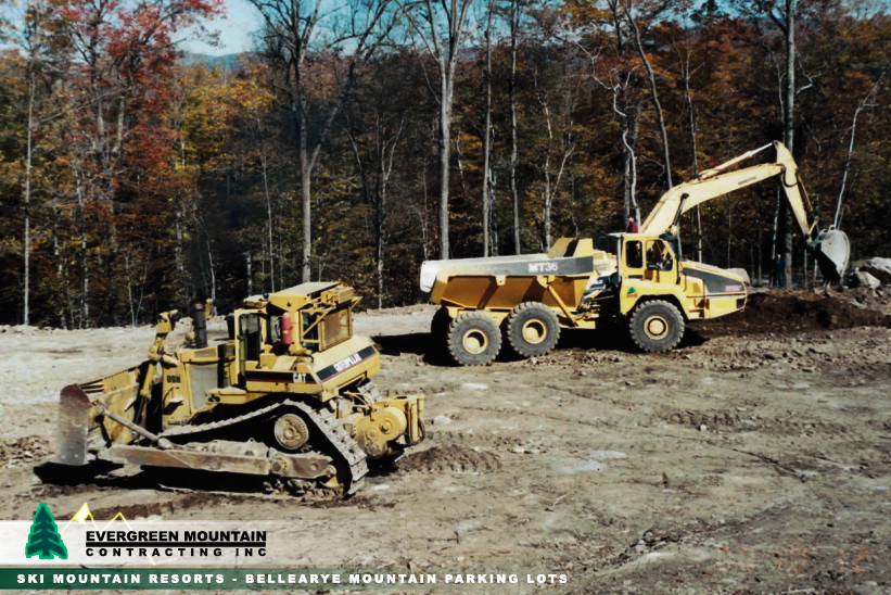 ski-mountain-resorts-bellearye-mountain-parking-lots_-evergreen-mountain-contracting-new_-york_-petosa-long_-dozer_
