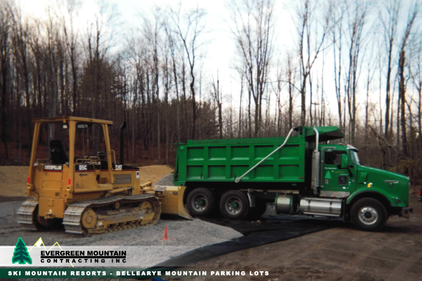 ski-mountain-resorts-bellearye-mountain-parking-lots_-evergreen-mountain-contracting-new_-york_-petosa-long_