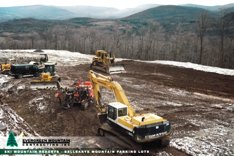 ski-mountain-resorts-bellearye-mountain-parking-lots_-evergreen-mountain-contracting-new_-york_-petosa-long_-machines