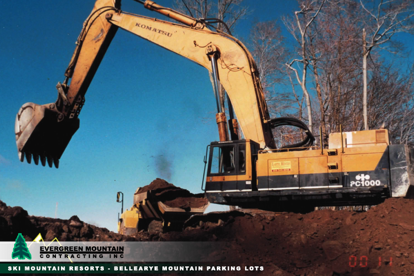 ski-mountain-resorts-bellearye-mountain-parking-lots_-evergreen-mountain-contracting-new_-york_-petosa-long_-pc1000