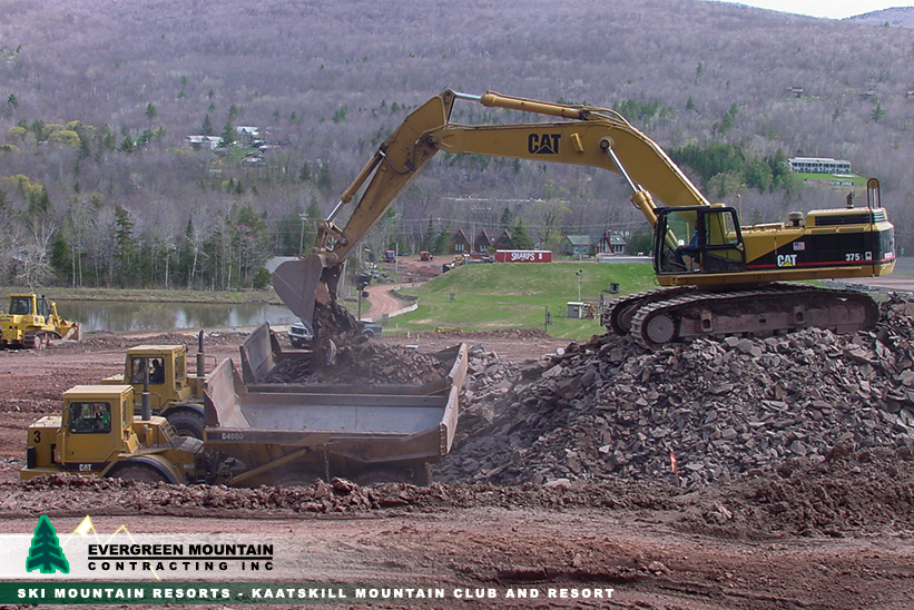 ski-mountain-resorts-kaatskill-mountain-parking-area_-evergreen-mountain-contracting-new_-york_-petosa-doubledump