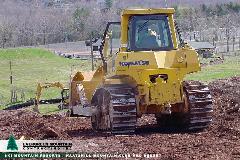 ski-mountain-resorts-kaatskill-mountain-parking-area_-evergreen-mountain-contracting-new_-york_-petosa-loader