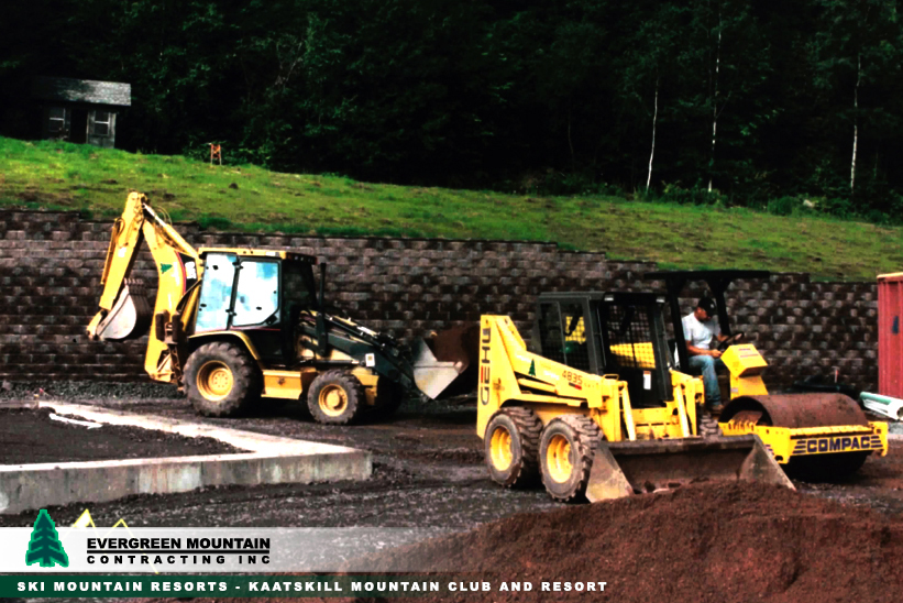 ski-mountain-resorts-kaatskill-mountain-parking-area_-evergreen-mountain-contracting-new_-york_-petosa-roll_