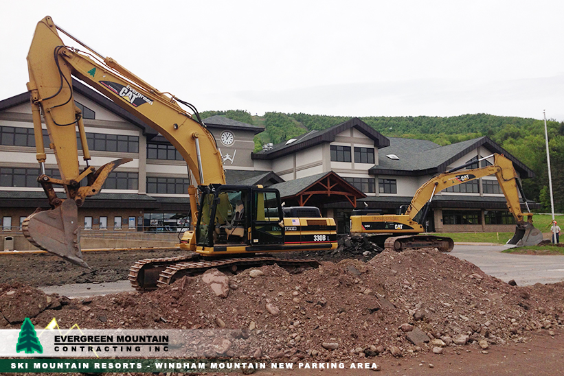 ski-mountain-resorts-windham-mountain-parking-area_-evergreen-mountain-contracting-new_-york_-petosa-long_