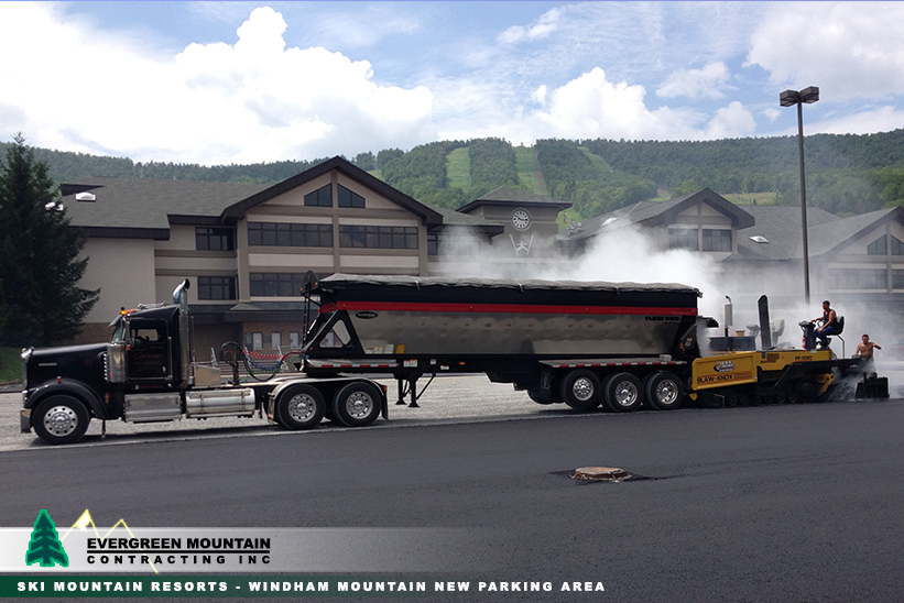 ski-mountain-resorts-windham-mountain-parking-area_-evergreen-mountain-contracting-new_-york_-petosa-steam_