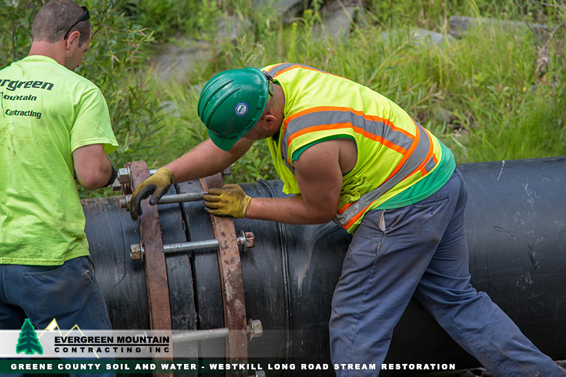 westkill-streamrestoration-evergreen-mountain-contracting-new_-york_-petosa-bolt_