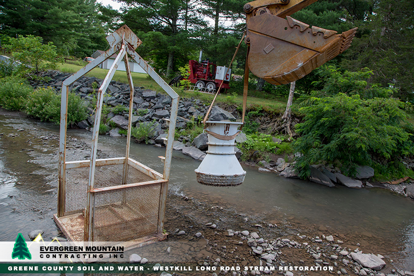 westkill-streamrestoration-evergreen-mountain-contracting-new_-york_-petosa-cage_