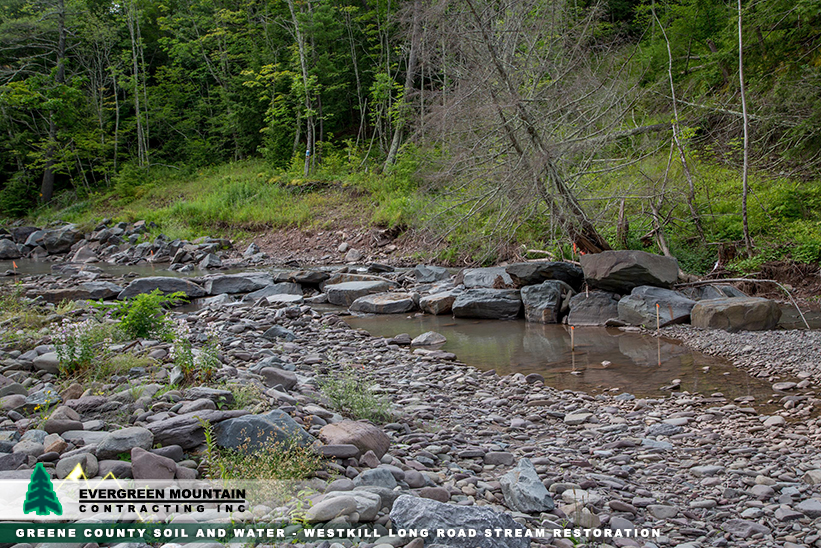 westkill-streamrestoration-evergreen-mountain-contracting-new_-york_-petosa-stream