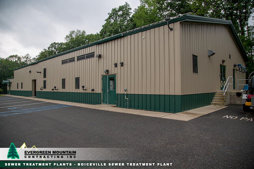 boiceville-sewer_-treatment-plant_-evergreen-mountain-contracting-new_-york_-petosa-building