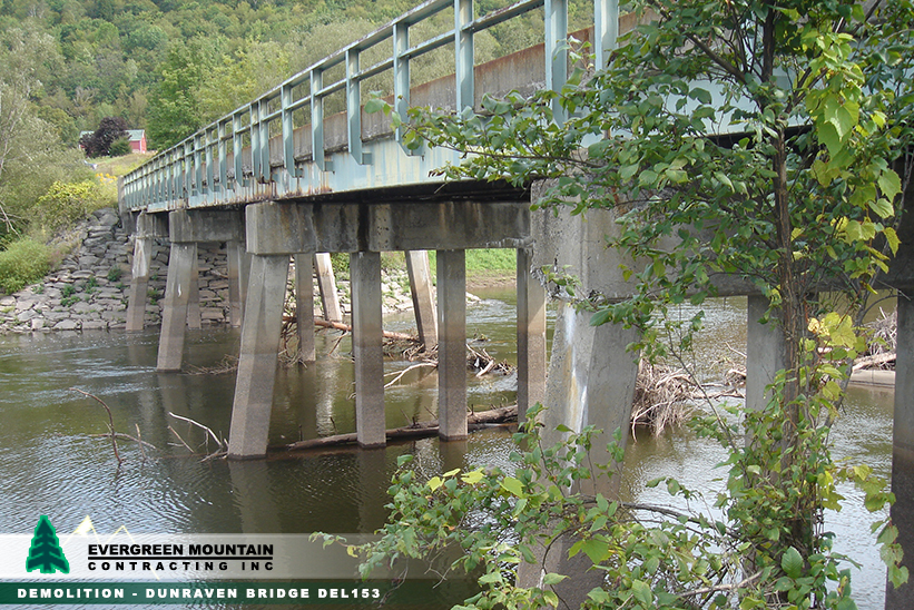 demolition-dunraven-bridge-del153-side-evergreen-mountain-contracting-new_-york_