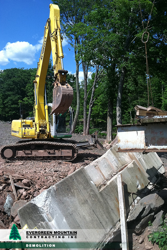 demolition-evergreen-mountain-contracting-new_-york-recovered