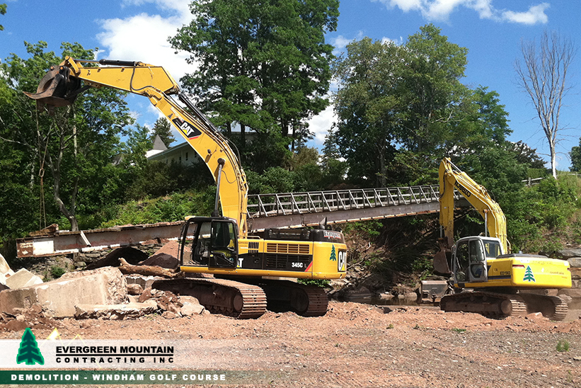demolition-windhamgolfcourse-evergreen-mountain-contracting-new_-york_