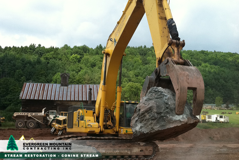 stream-restoration-conine-evergreen-mountain-contracting-new_-york_-petosa-750