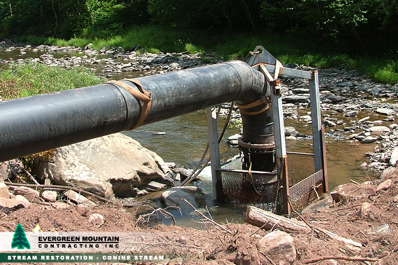 stream-restoration-conine-evergreen-mountain-contracting-new_-york_-petosa-closepump
