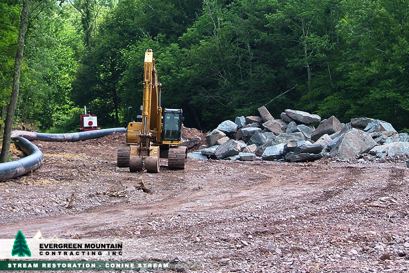 stream-restoration-conine-evergreen-mountain-contracting-new_-york_-petosa-pumping