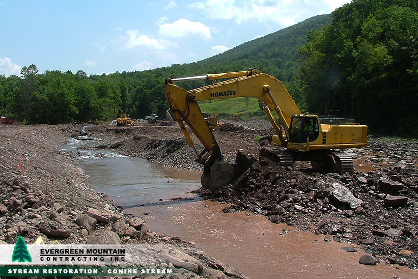 stream-restoration-conine-evergreen-mountain-contracting-new_-york_-petosa-waterdig