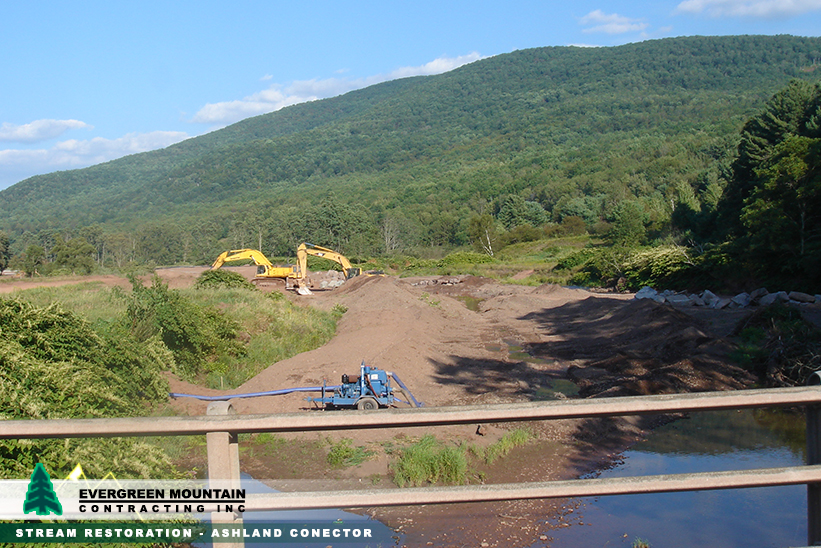 stream-restoration-ashland-evergreen-mountain-contracting-new_-york_-petosa-bluepump