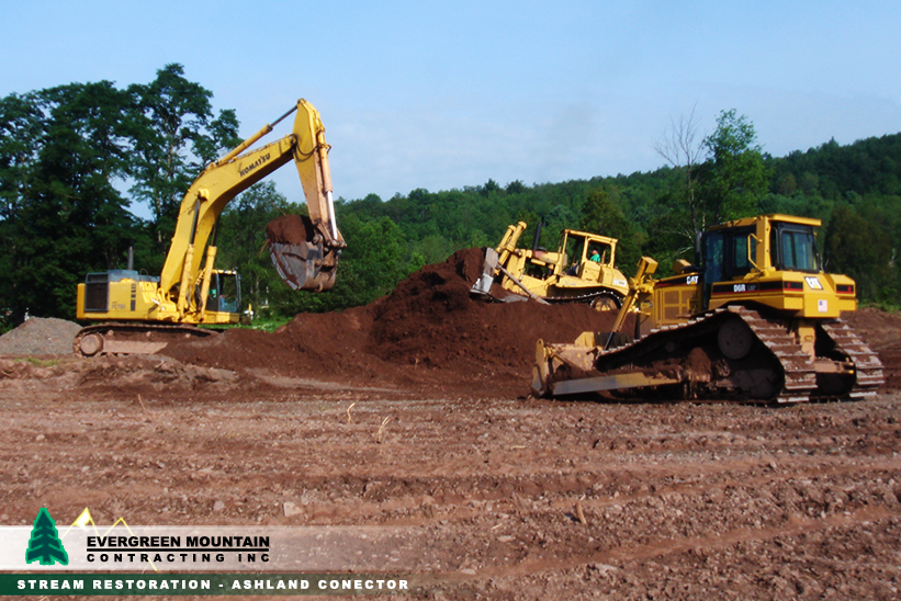 stream-restoration-ashland-evergreen-mountain-contracting-new_-york_-petosa-diging