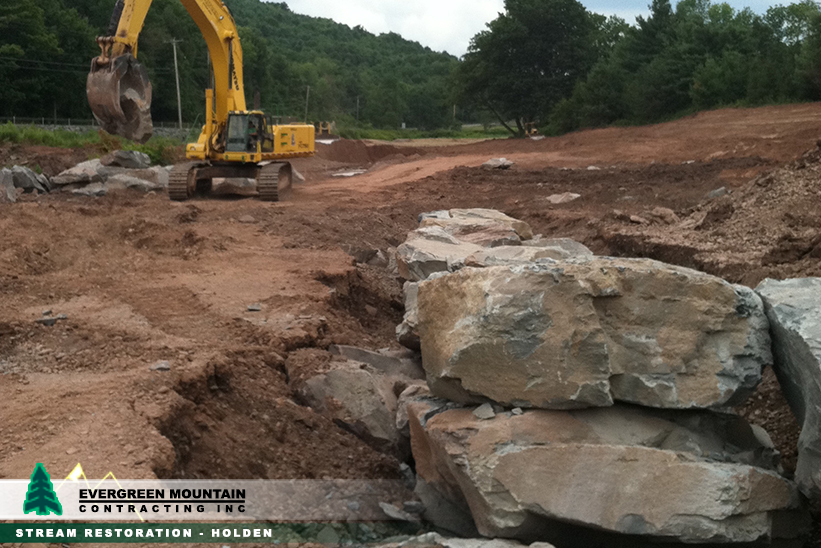 stream-restoration-holden-evergreen-mountain-contracting-new_-york_-petosa-rock_-viens_