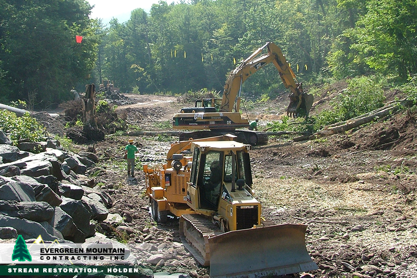 stream-restoration-holden-evergreen-mountain-contracting-new_-york_-petosa-treechipper