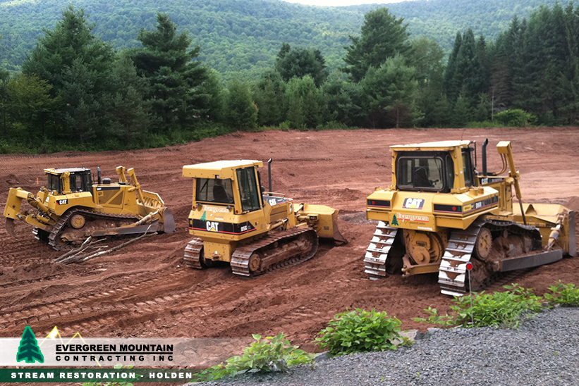 stream-restoration-holden-evergreen-mountain-contracting-new_-york_-petosa-triplethreat