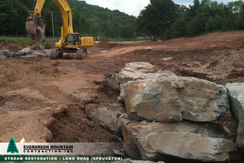 stream-restoration-long_-road_-evergreen-mountain-contracting-new_-york_-petosa-bigrockviens