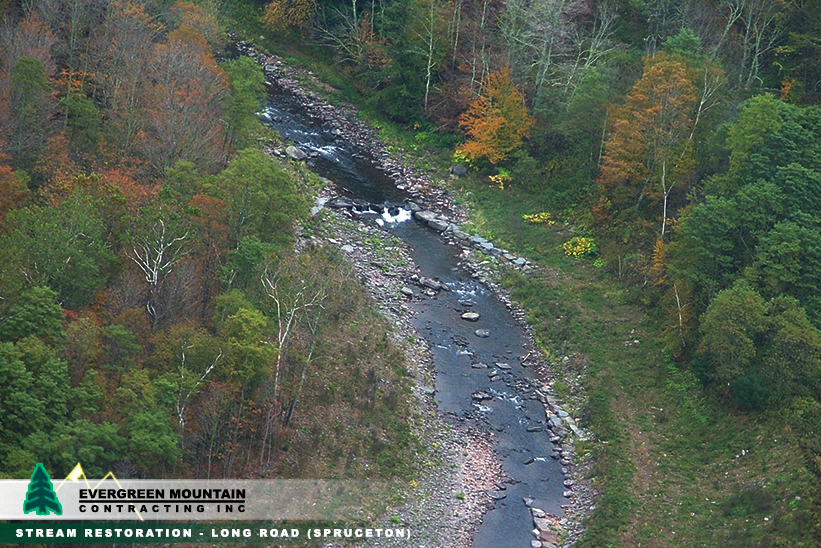 stream-restoration-long_-road_-evergreen-mountain-contracting-new_-york_-petosa-crossviens-air_