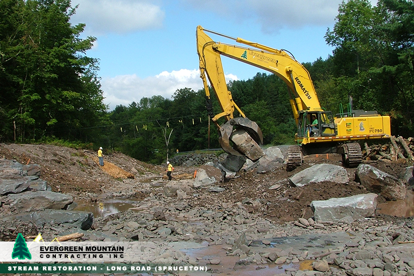 stream-restoration-long_-road_-evergreen-mountain-contracting-new_-york_-petosa-crossviens