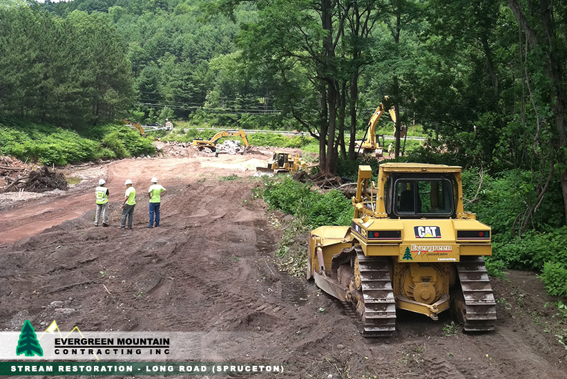 stream-restoration-long_-road_-evergreen-mountain-contracting-new_-york_-petosa-inspectors