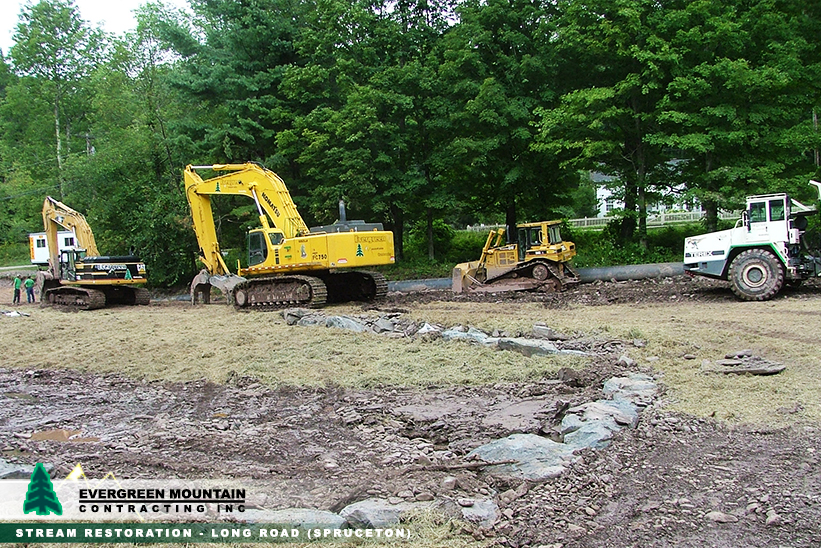 stream-restoration-long_-road_-evergreen-mountain-contracting-new_-york_-petosa