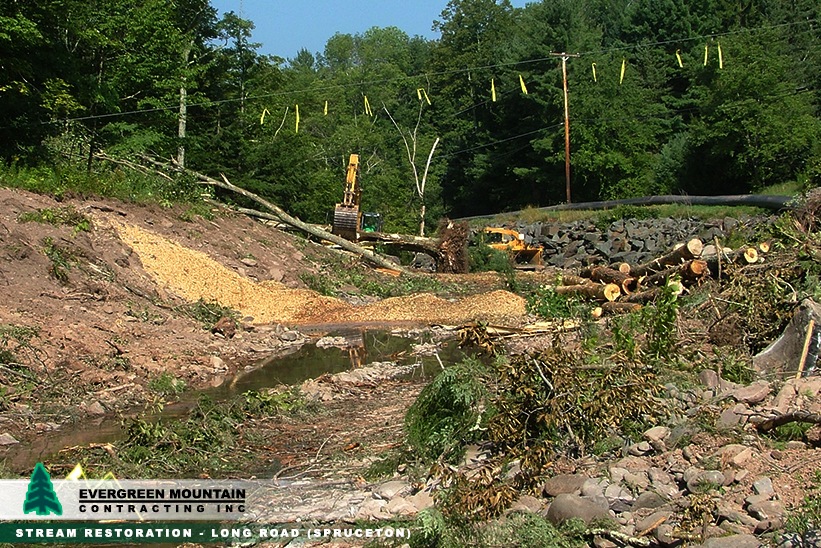 stream-restoration-long_-road_-evergreen-mountain-contracting-new_-york_-petosa-line_