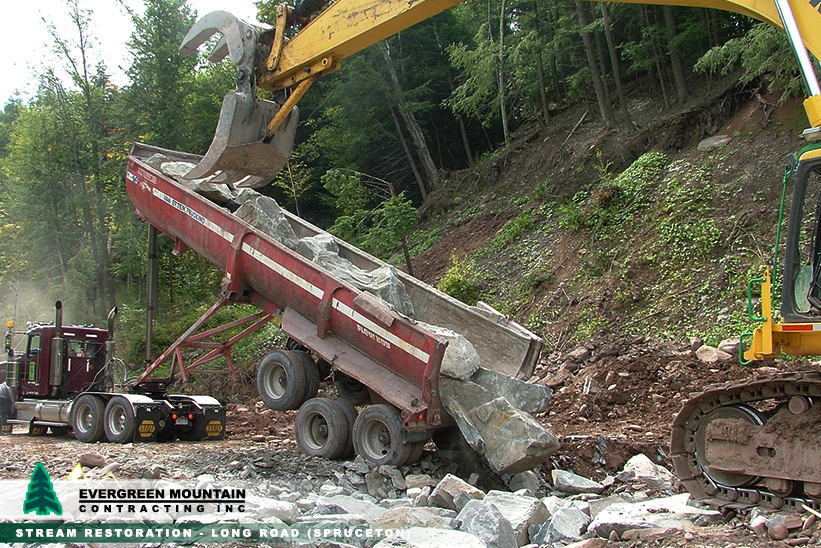 stream-restoration-long_-road_-evergreen-mountain-contracting-new_-york_-petosa-rock_-delievry