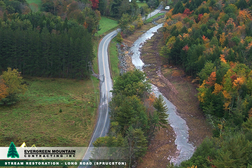 stream-restoration-long_-road_-evergreen-mountain-contracting-new_-york_-petosa-stream-air_