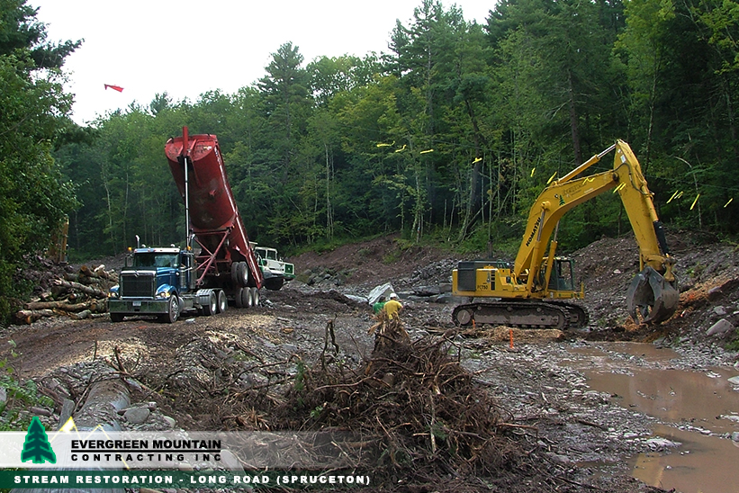 stream-restoration-long_-road_-evergreen-mountain-contracting-new_-york_-petosa-tree_-remove