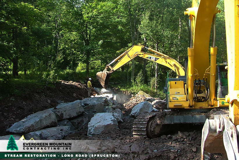 stream-restoration-long_-road_-evergreen-mountain-contracting-new_-york_-petosa-wall_