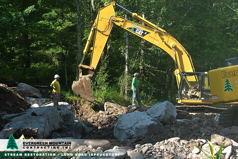 stream-restoration-long_-road_-evergreen-mountain-contracting-new_-york_-petosa-we_-dig_