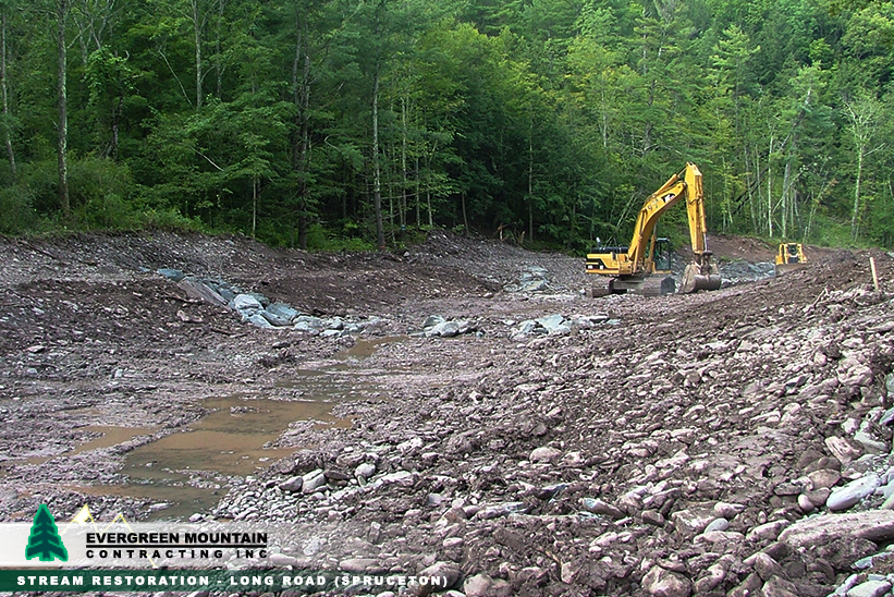 stream-restoration-long_-road_-evergreen-mountain-contracting-new_-york_-petosa-working