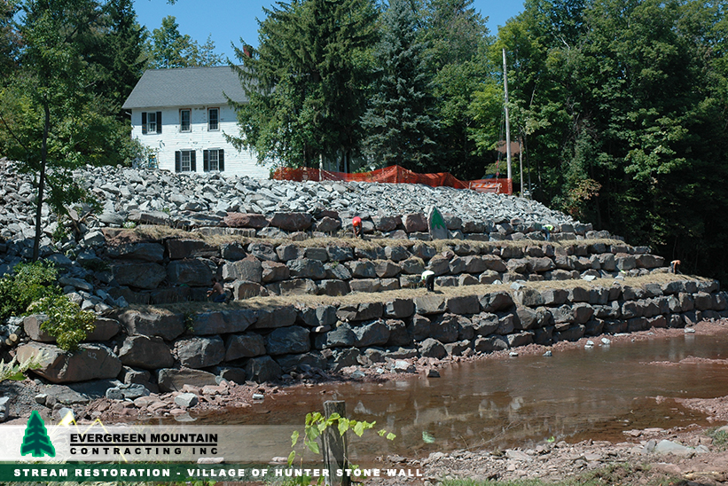 stream-restoration-village-of_-hunter-stone_-wall_-evergreen-mountain-contracting-new_-york_-petosa-done_