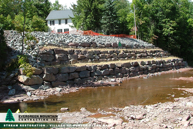 stream-restoration-village-of_-hunter-stone_-wall_-evergreen-mountain-contracting-new_-york_-petosa-finished