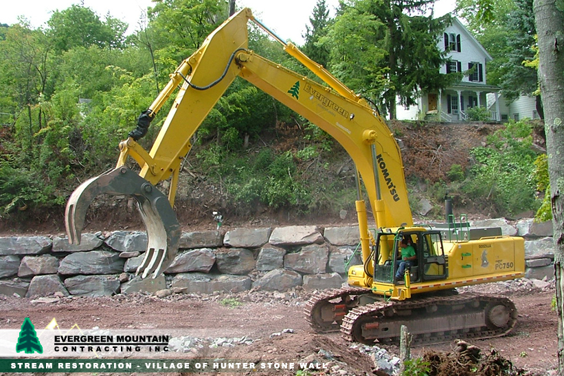 stream-restoration-village-of_-hunter-stone_-wall_-evergreen-mountain-contracting-new_-york_-petosa-godzilla